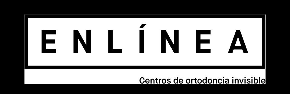 CENTROS-ENLINEA-ORTODONCIA-INVISIBLE-INVISALIGN