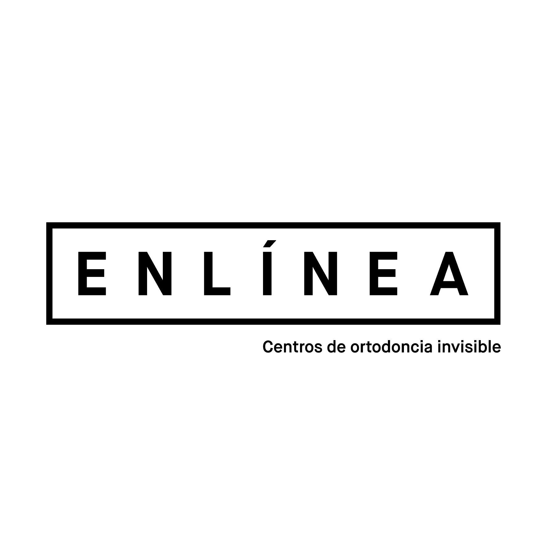 Centros ENLÍNEA Ortodoncia Invisible Madrid-Goya